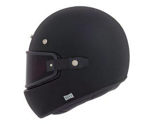 nexx-xg100-purist-full-face-motorcycle-helmet