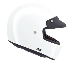 nexx-xg100-purist-white-full-face-motorcycle-helmet-side-view