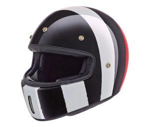 nexx-xg100-tokko-full-face-motorcycle-helmet