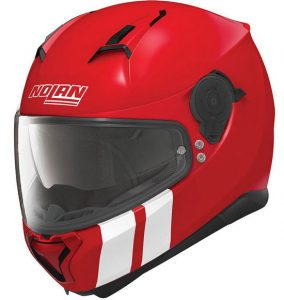 nolan-n87-martz-red-motorcycle-helmet-side-view