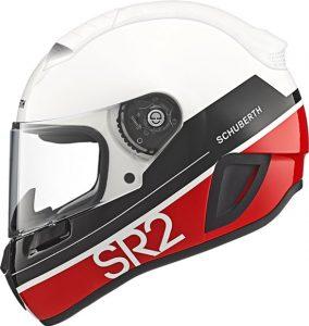 schuberth-SR2-motorcycle-helmet-in-formula-red-side-view