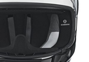 schuberth-SR2-motorcycle-helmet-inside-view
