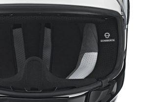 schuberth-SR2-motorcycle-helmet-inside-view