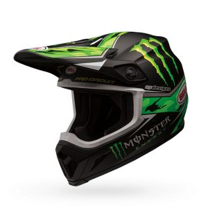 bell-mx-9-motocross-replica-camo-green-side-view