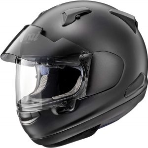 arai-qv-pro-full-face-crash-helmet-black-frost-black