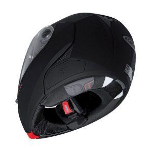 caberg-modus-cpl-motorcycle-helmet-matt-black-inside-rear-view