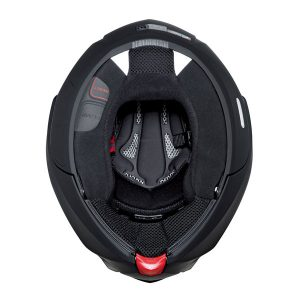 caberg-modus-cpl-motorcycle-helmet-matt-black-inside-view