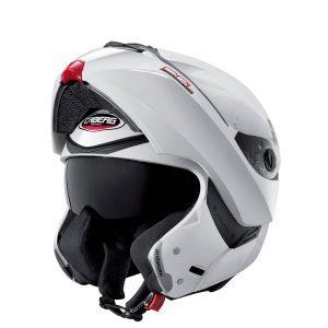 caberg-modus-cpl-motorcycle-helmet-metal-white-side-view