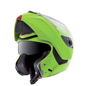 caberg-modus-motorcycle-helmet-hi-vision-side-view-chin-up