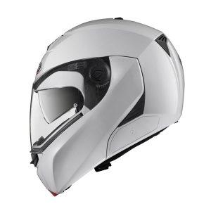 caberg-modus-motorcycle-helmet-metal-white-side-view
