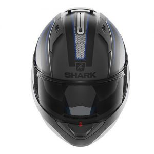shark-evo-one-astor-motorcycle-helmet-froint-view