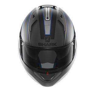 shark-evo-one-astor-motorcycle-helmet-froint-view