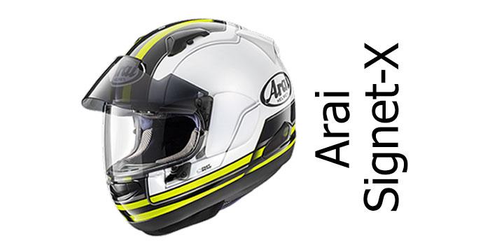 arai-signet-x-helmet-featured