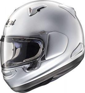 arai-signet-x-crash-helmet-aluminium-silver