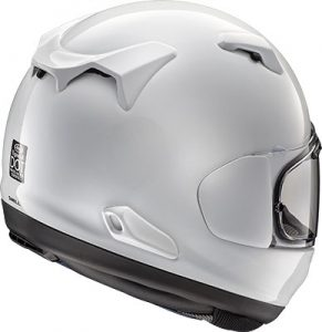 arai-signet-x-crash-helmet-white-rear-view