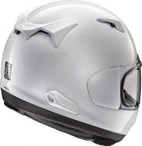 arai-signet-x-crash-helmet-white-rear-view