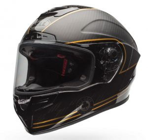 bell-race-star-crash-helmet-ace-cafe-matte-black-front-side-view