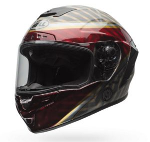 bell-star-crash-helmet-rsd-blast-front-side-view