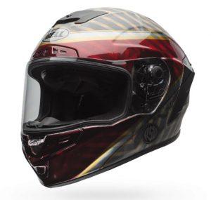 bell-star-crash-helmet-rsd-blast-front-side-view