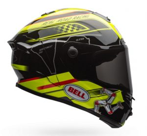 bell-star-street-helmet-isle-of-man-side-view