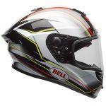 bell_race-star-motorcycle-crash-helmet-triton-black-silver