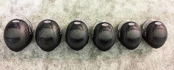 Bell-star-helmet-shell-sizes