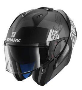 shark-evo-one-2-slasher-anthracite-motorcycle-helmet-side-view