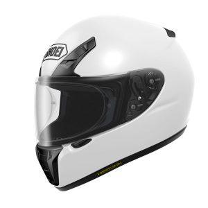 shoei-rf-sr-or-ryd-helmet-white-side-view