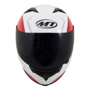 mt-blade-sv-motorbike-crash-helmet-boss-white-red-front-view