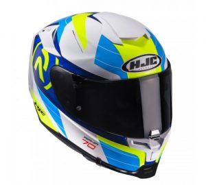 hjc-rpha-70-motorcycle-crash-helmet-lif-side-view