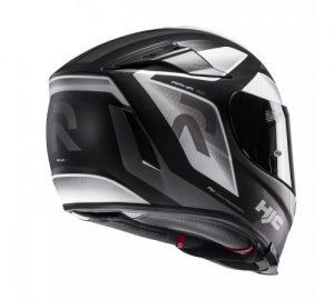 hjc-rpha-70-motorcycle-crash-helmet-grandal-rear-view