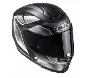 hjc-rpha-70-motorcycle-crash-helmet-grandal-top-view
