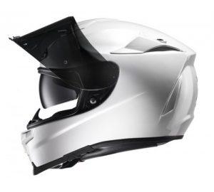 hjc-rpha-70-motorcycle-crash-helmet-metal-pearl-white-side-view