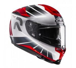hjc-rpha-70-motorcycle-crash-helmet-octar-red-black-side-view