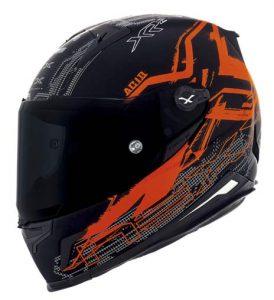 nexx-xr2-acid-crash-helmet-side-view