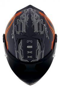 nexx-xr2-acid-crash-helmet-top-view
