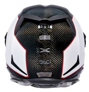 nexx-xr2-carbon-crash-helmet-rear-view