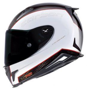 nexx-xr2-carbon-crash-helmet-side-view