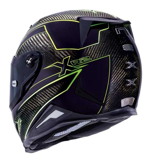 Carbon Fiber Motorcycle Helmet >> All About Carbon Fiber Motorcycle Crash Helmets Billys Crash Helmets