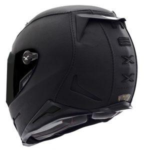 nexx-xr2-dark-devil-crash-helmet-rear-view