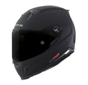 nexx-xr2-dark-devil-crash-helmet-side-view