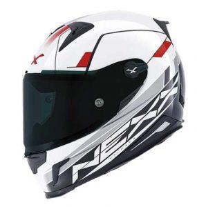 nexx-xr2-fuel-crash-helmet-side-view