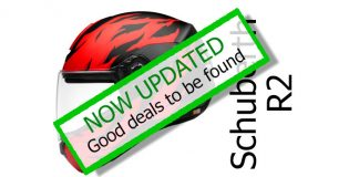 schuberth-R2-disc-deals-featured