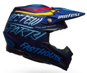 bell-moto-9-flex-dirt-helmet-day-in-the-dirt-dark-blue-side-view