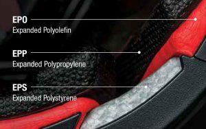 bell-moto-9-flex-motocross-helmet-lining
