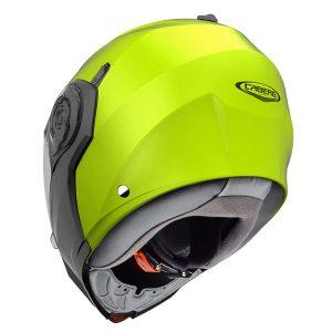 caberg-droid-hi-vizion-modular-crash-helmet-rear-bottom-view