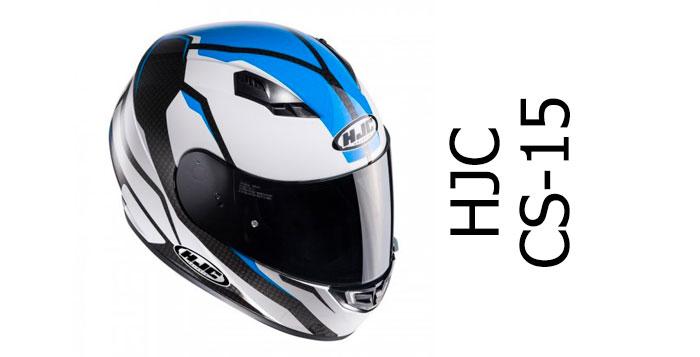 hjc-cs-15-crash-helmet-featured