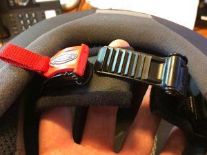 micrometric-motorcycle-crash-helmet-fastener