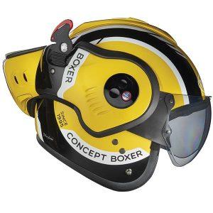 roof-boxer-v8-dual-homologated-crash-helmet