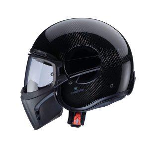 caberg-ghost-carbon-crash-helmet-side-view